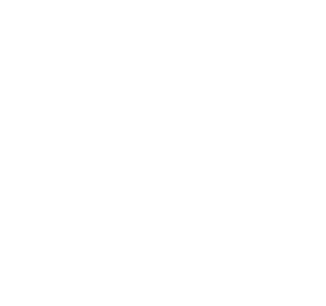 Dutch Spirit maatpakken & colberts